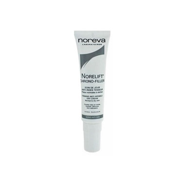 Noreva Norelift Day Cream Anti Wrinkle Firming Care 30ml Renksiz